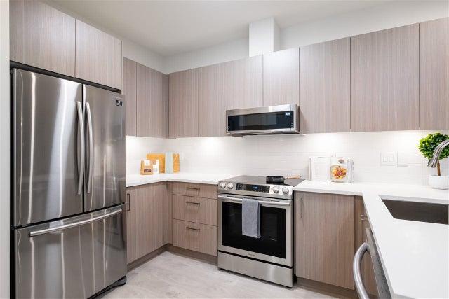211 1633 TATLOW AVENUE - Pemberton NV Apartment/Condo for sale, 2 Bedrooms (R2530152) #5