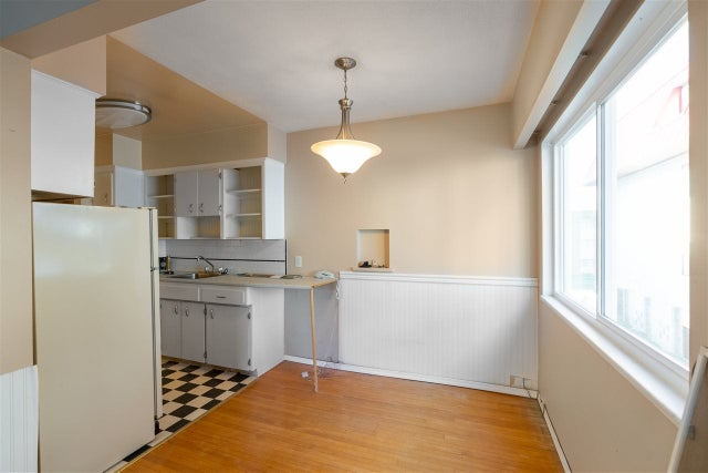 8 1420 CHESTERFIELD AVENUE - Central Lonsdale Apartment/Condo for sale, 1 Bedroom (R2530291) #4