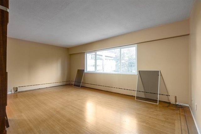 8 1420 CHESTERFIELD AVENUE - Central Lonsdale Apartment/Condo for sale, 1 Bedroom (R2530291) #6