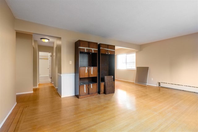 8 1420 CHESTERFIELD AVENUE - Central Lonsdale Apartment/Condo for sale, 1 Bedroom (R2530291) #7