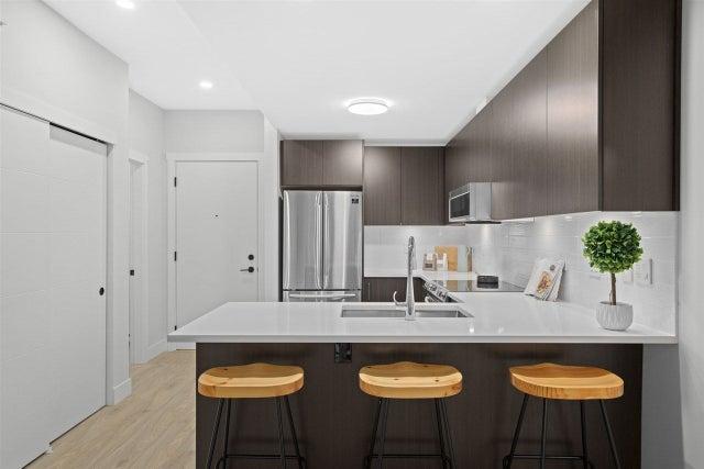 402 1633 TATLOW AVENUE - Pemberton NV Apartment/Condo for sale, 2 Bedrooms (R2534492) #11