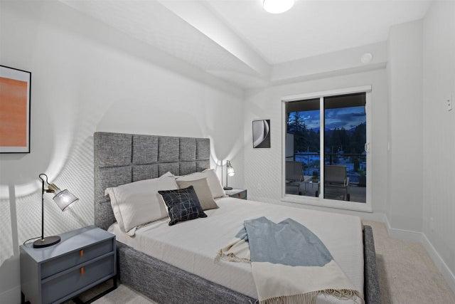 402 1633 TATLOW AVENUE - Pemberton NV Apartment/Condo for sale, 2 Bedrooms (R2534492) #12