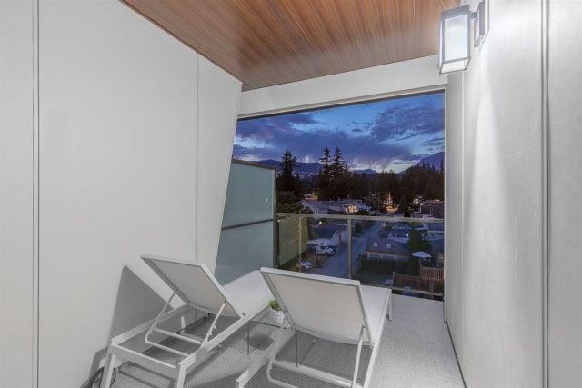 402 1633 TATLOW AVENUE - Pemberton NV Apartment/Condo for sale, 2 Bedrooms (R2534492) #13