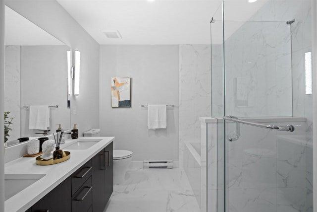 402 1633 TATLOW AVENUE - Pemberton NV Apartment/Condo for sale, 2 Bedrooms (R2534492) #15