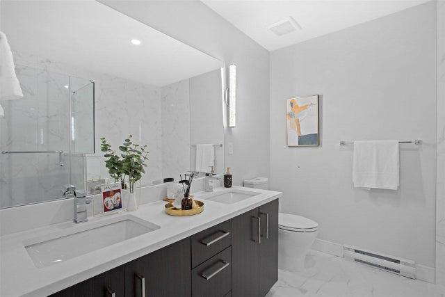 402 1633 TATLOW AVENUE - Pemberton NV Apartment/Condo for sale, 2 Bedrooms (R2534492) #16