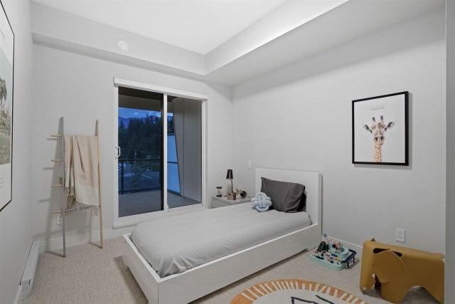402 1633 TATLOW AVENUE - Pemberton NV Apartment/Condo for sale, 2 Bedrooms (R2534492) #17