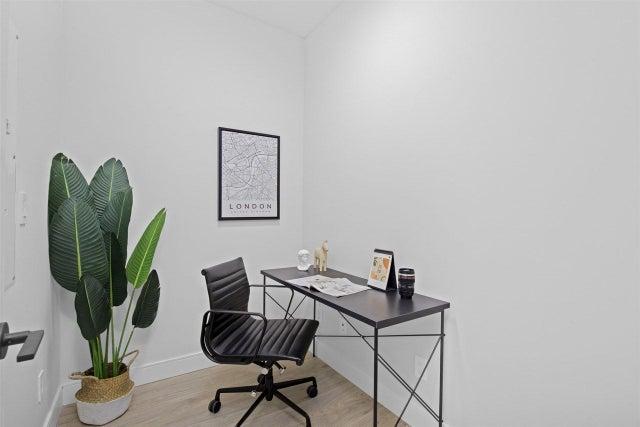 402 1633 TATLOW AVENUE - Pemberton NV Apartment/Condo for sale, 2 Bedrooms (R2534492) #19