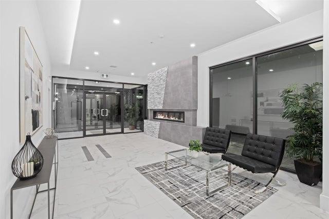 402 1633 TATLOW AVENUE - Pemberton NV Apartment/Condo for sale, 2 Bedrooms (R2534492) #20