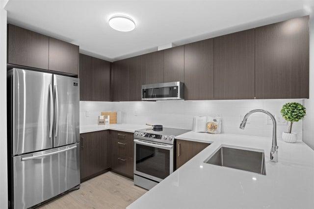 402 1633 TATLOW AVENUE - Pemberton NV Apartment/Condo for sale, 2 Bedrooms (R2534492) #3
