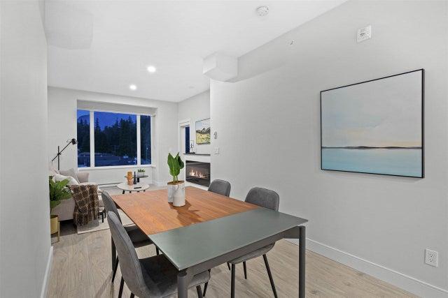 402 1633 TATLOW AVENUE - Pemberton NV Apartment/Condo for sale, 2 Bedrooms (R2534492) #5
