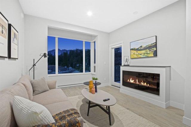 402 1633 TATLOW AVENUE - Pemberton NV Apartment/Condo for sale, 2 Bedrooms (R2534492) #6