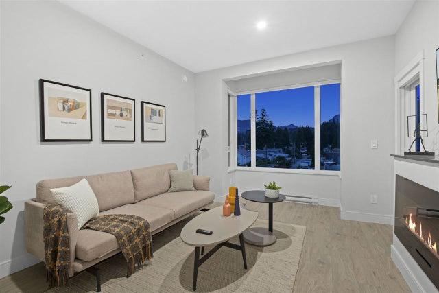 402 1633 TATLOW AVENUE - Pemberton NV Apartment/Condo for sale, 2 Bedrooms (R2534492) #8