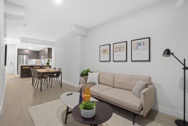 402 1633 TATLOW AVENUE - Pemberton NV Apartment/Condo for sale, 2 Bedrooms (R2534492) #9