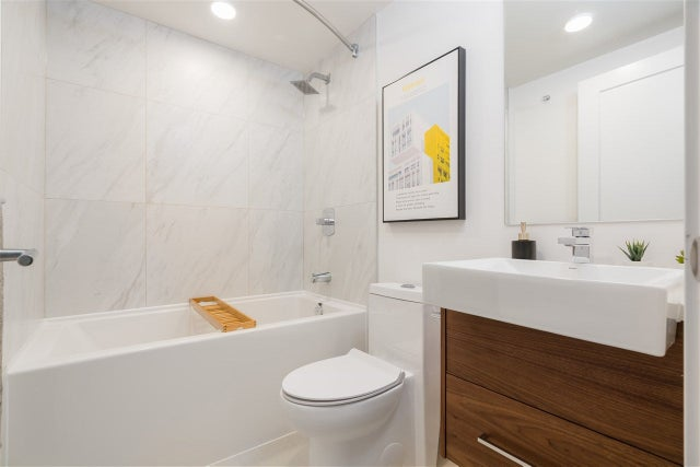 30 720 E 3RD STREET - Queensbury Townhouse for sale, 3 Bedrooms (R2537473) #14