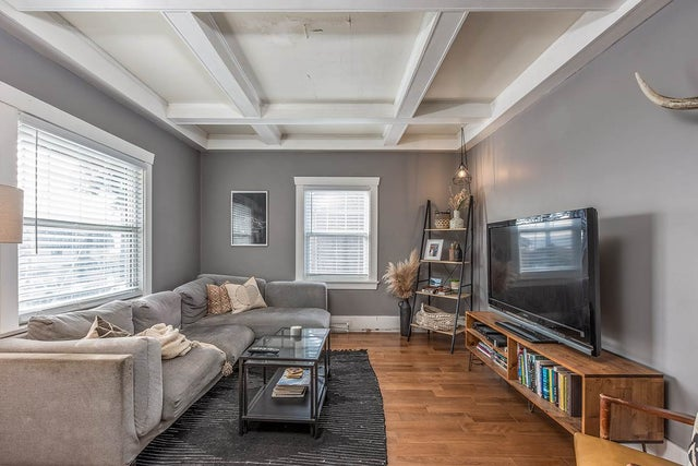 737-745 ST. ANDREWS AVENUE - Central Lonsdale House/Single Family for sale, 6 Bedrooms (R2539816) #10