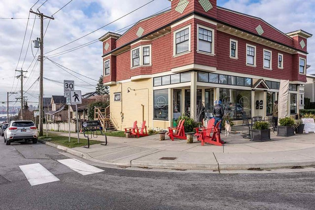 737-745 ST. ANDREWS AVENUE - Central Lonsdale House/Single Family for sale, 6 Bedrooms (R2539816) #17