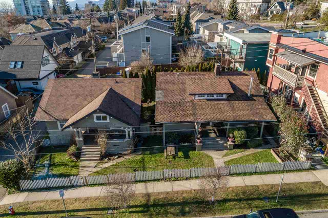 737-745 ST. ANDREWS AVENUE - Central Lonsdale House/Single Family for sale, 6 Bedrooms (R2539816) #18