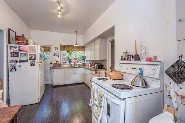 737-745 ST. ANDREWS AVENUE - Central Lonsdale House/Single Family for sale, 6 Bedrooms (R2539816) #7