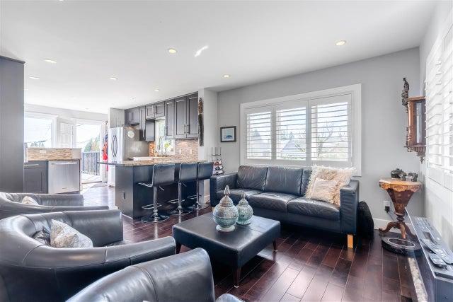 803 CALVERHALL STREET - Calverhall House/Single Family for sale, 5 Bedrooms (R2540633) #10