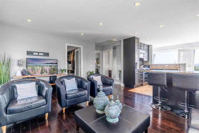 803 CALVERHALL STREET - Calverhall House/Single Family for sale, 5 Bedrooms (R2540633) #11