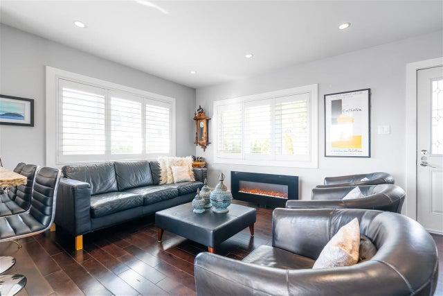 803 CALVERHALL STREET - Calverhall House/Single Family for sale, 5 Bedrooms (R2540633) #12