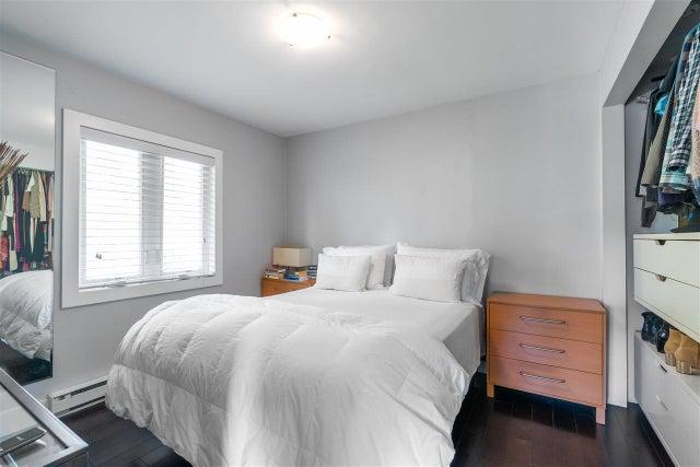 803 CALVERHALL STREET - Calverhall House/Single Family for sale, 5 Bedrooms (R2540633) #13