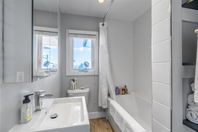 803 CALVERHALL STREET - Calverhall House/Single Family for sale, 5 Bedrooms (R2540633) #14