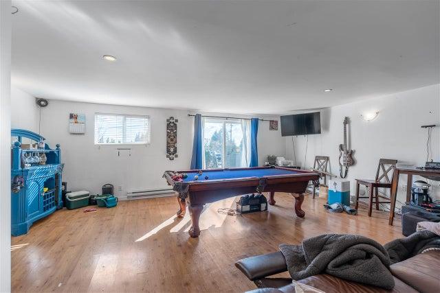 803 CALVERHALL STREET - Calverhall House/Single Family for sale, 5 Bedrooms (R2540633) #16