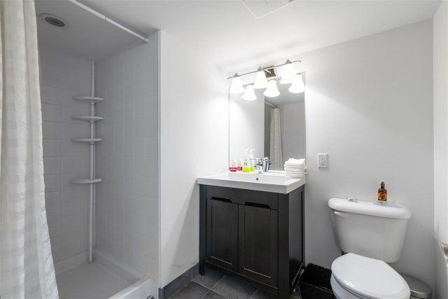 803 CALVERHALL STREET - Calverhall House/Single Family for sale, 5 Bedrooms (R2540633) #17