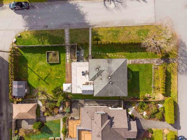 803 CALVERHALL STREET - Calverhall House/Single Family for sale, 5 Bedrooms (R2540633) #21