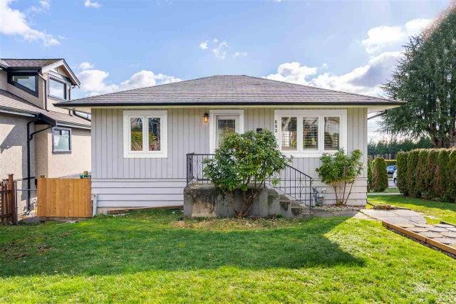 803 CALVERHALL STREET - Calverhall House/Single Family for sale, 5 Bedrooms (R2540633) #22