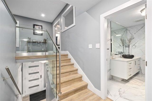 1014 CALVERHALL STREET - Calverhall House/Single Family for sale, 4 Bedrooms (R2544843) #12