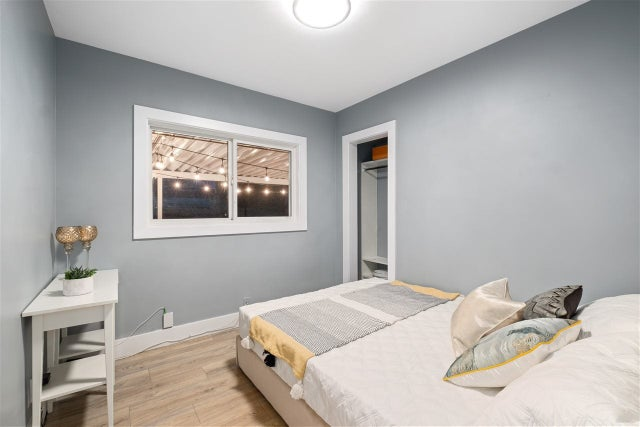 1014 CALVERHALL STREET - Calverhall House/Single Family for sale, 4 Bedrooms (R2544843) #16