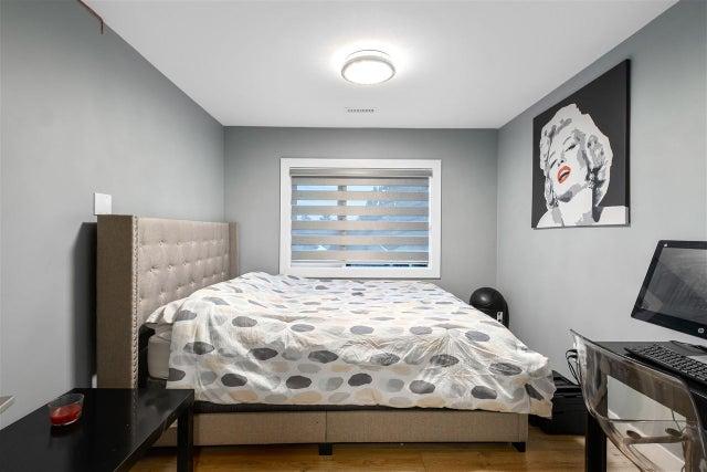 1014 CALVERHALL STREET - Calverhall House/Single Family for sale, 4 Bedrooms (R2544843) #21