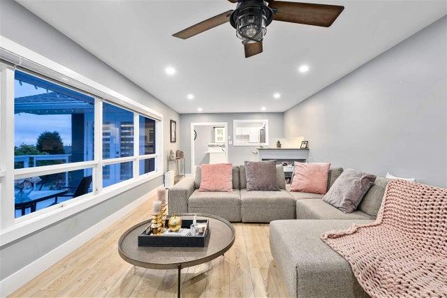 1014 CALVERHALL STREET - Calverhall House/Single Family for sale, 4 Bedrooms (R2544843) #4