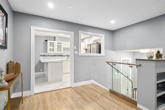1014 CALVERHALL STREET - Calverhall House/Single Family for sale, 4 Bedrooms (R2544843) #5