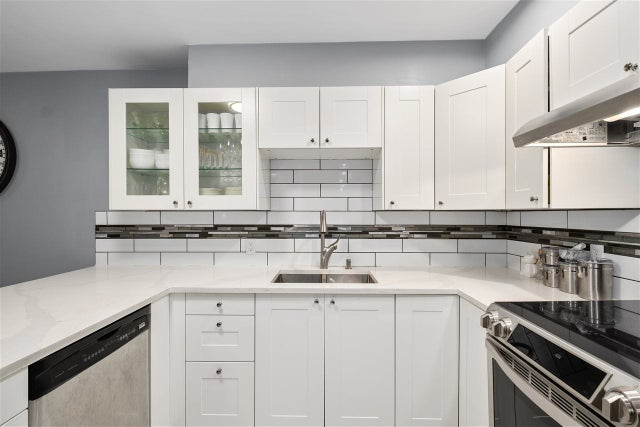1014 CALVERHALL STREET - Calverhall House/Single Family for sale, 4 Bedrooms (R2544843) #7