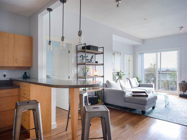 101 108 W ESPLANADE AVENUE - Lower Lonsdale Apartment/Condo for sale, 2 Bedrooms (R2547387) #10