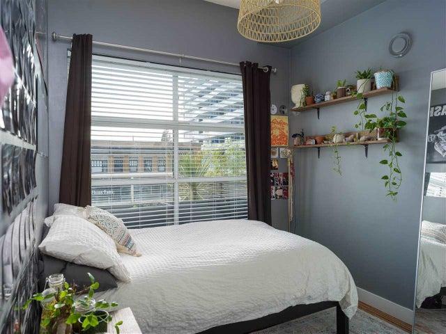 101 108 W ESPLANADE AVENUE - Lower Lonsdale Apartment/Condo for sale, 2 Bedrooms (R2547387) #13