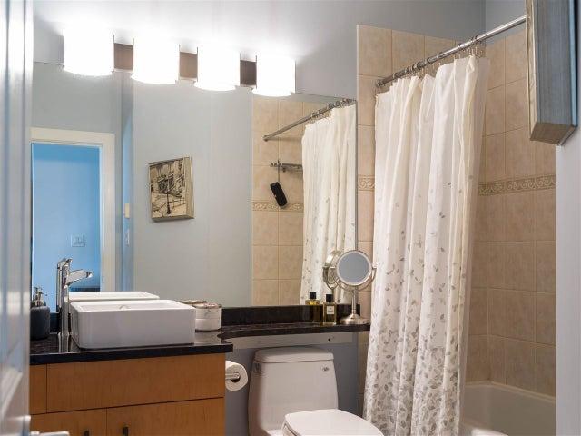 101 108 W ESPLANADE AVENUE - Lower Lonsdale Apartment/Condo for sale, 2 Bedrooms (R2547387) #14