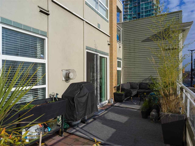 101 108 W ESPLANADE AVENUE - Lower Lonsdale Apartment/Condo for sale, 2 Bedrooms (R2547387) #17