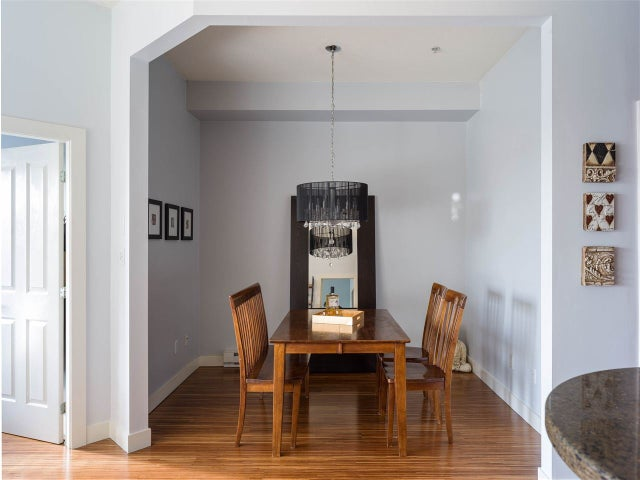 101 108 W ESPLANADE AVENUE - Lower Lonsdale Apartment/Condo for sale, 2 Bedrooms (R2547387) #5