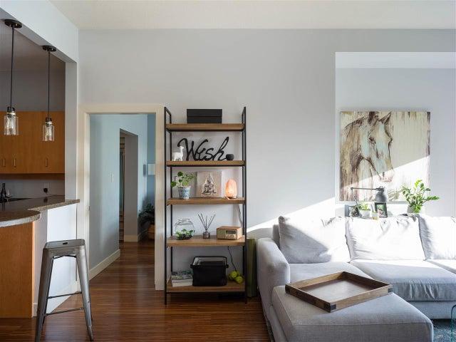 101 108 W ESPLANADE AVENUE - Lower Lonsdale Apartment/Condo for sale, 2 Bedrooms (R2547387) #6