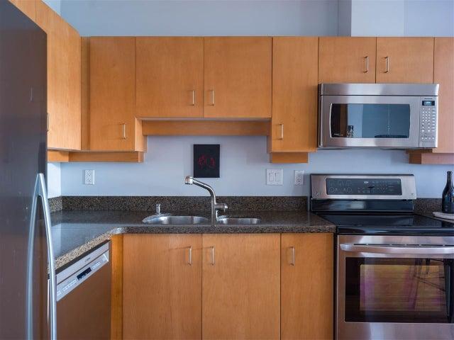101 108 W ESPLANADE AVENUE - Lower Lonsdale Apartment/Condo for sale, 2 Bedrooms (R2547387) #9