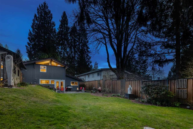1796 ROSS ROAD - Lynn Valley House/Single Family for sale, 4 Bedrooms (R2560807) #25