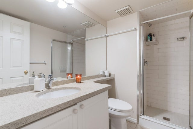 203 1085 W 17TH STREET - Pemberton NV Apartment/Condo for sale, 2 Bedrooms (R2562624) #11