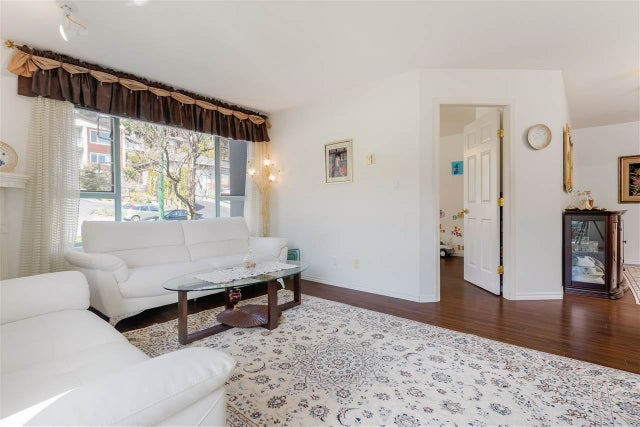 203 1085 W 17TH STREET - Pemberton NV Apartment/Condo for sale, 2 Bedrooms (R2562624) #4
