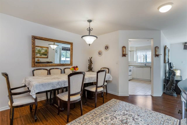 203 1085 W 17TH STREET - Pemberton NV Apartment/Condo for sale, 2 Bedrooms (R2562624) #7