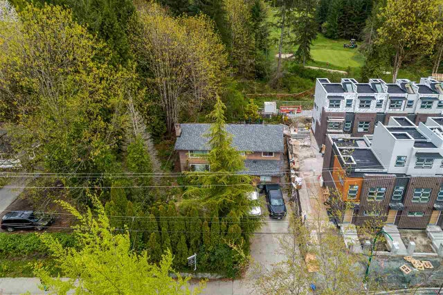 3464 MOUNT SEYMOUR PARKWAY - Seymour NV House/Single Family for sale, 5 Bedrooms (R2573690) #2