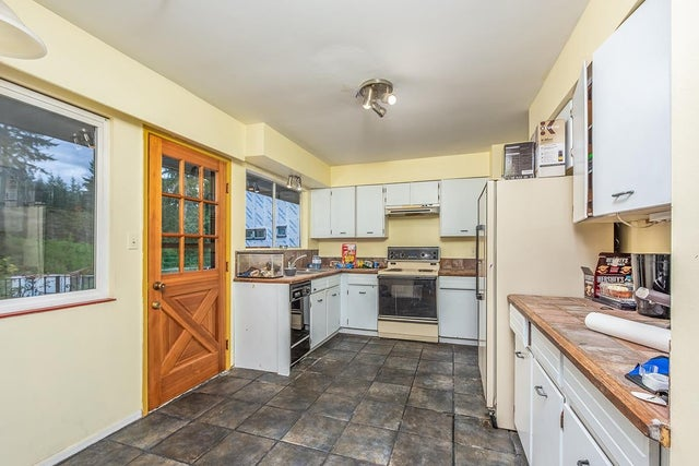 3464 MOUNT SEYMOUR PARKWAY - Seymour NV House/Single Family for sale, 5 Bedrooms (R2573690) #4